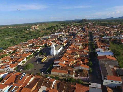 Ipaumirim Ceará fonte: patativadoassare.files.wordpress.com